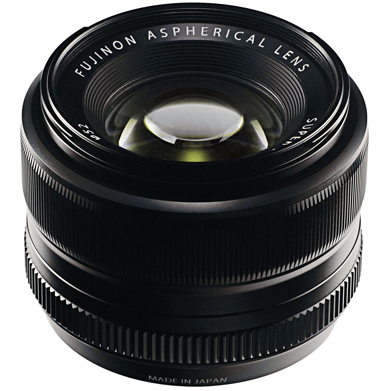 best wedding lens