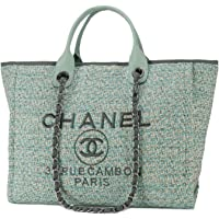 Syn Chanel CC Shoulder Bags Handbags Tote Bag Womens Shopper Bag 67178