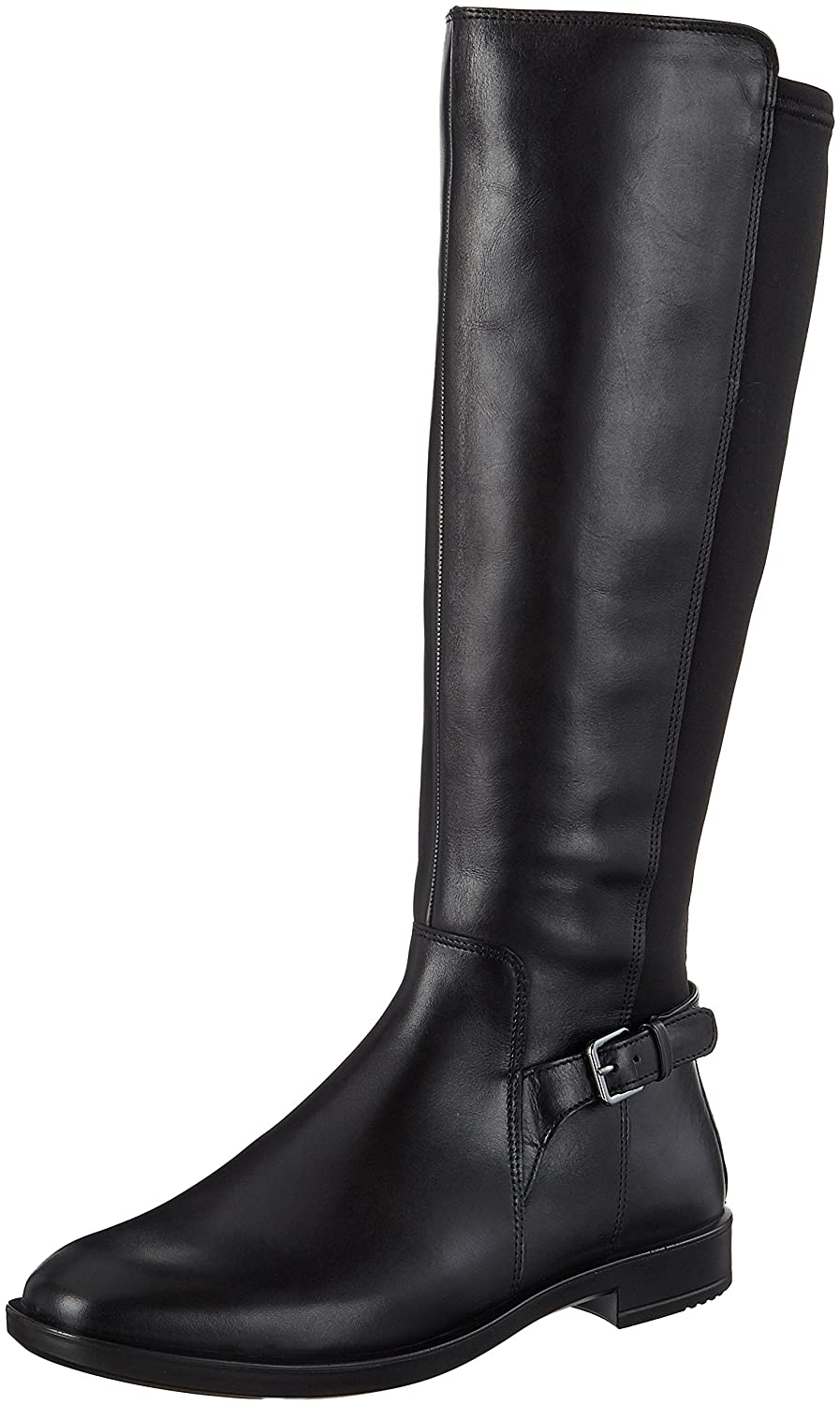 ECCO Shoes Women's Shape M 15 Tall Fashion Boots ECCO Women' s 272033
