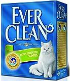 EverClean Litière pour chat parfumée 10 kg
