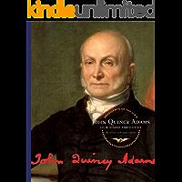 John Quincy Adams (Presidents of the U.S.A.)