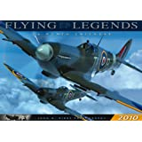 Flying Legends (Calendar)
