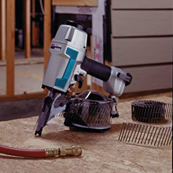 Makita AN611 featured image 4