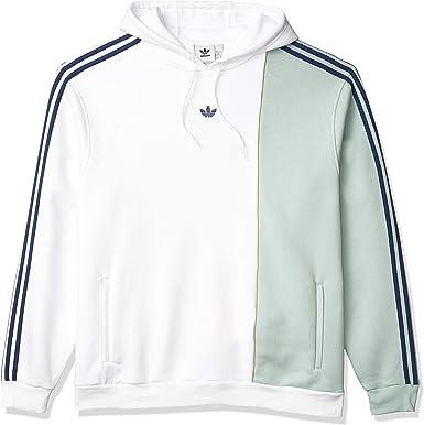 Tortuga martes Aparentemente  adidas Originals Men's Hirschlocker Sweatshirt at Amazon Men's Clothing  store