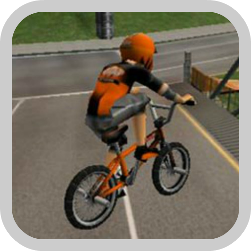 Amazon.com: Tactical BMX Bikes: Appstore for Android