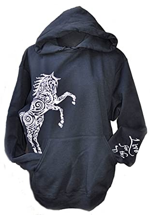 Enjoy The Ride for Adult Unisex Tees Mens hoodie Womens Sweater Warm Clothing Sweatshirts and Hoodies ny6gKaI
