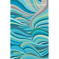 Danube^Danube