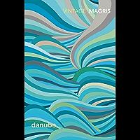Danube (Panther)