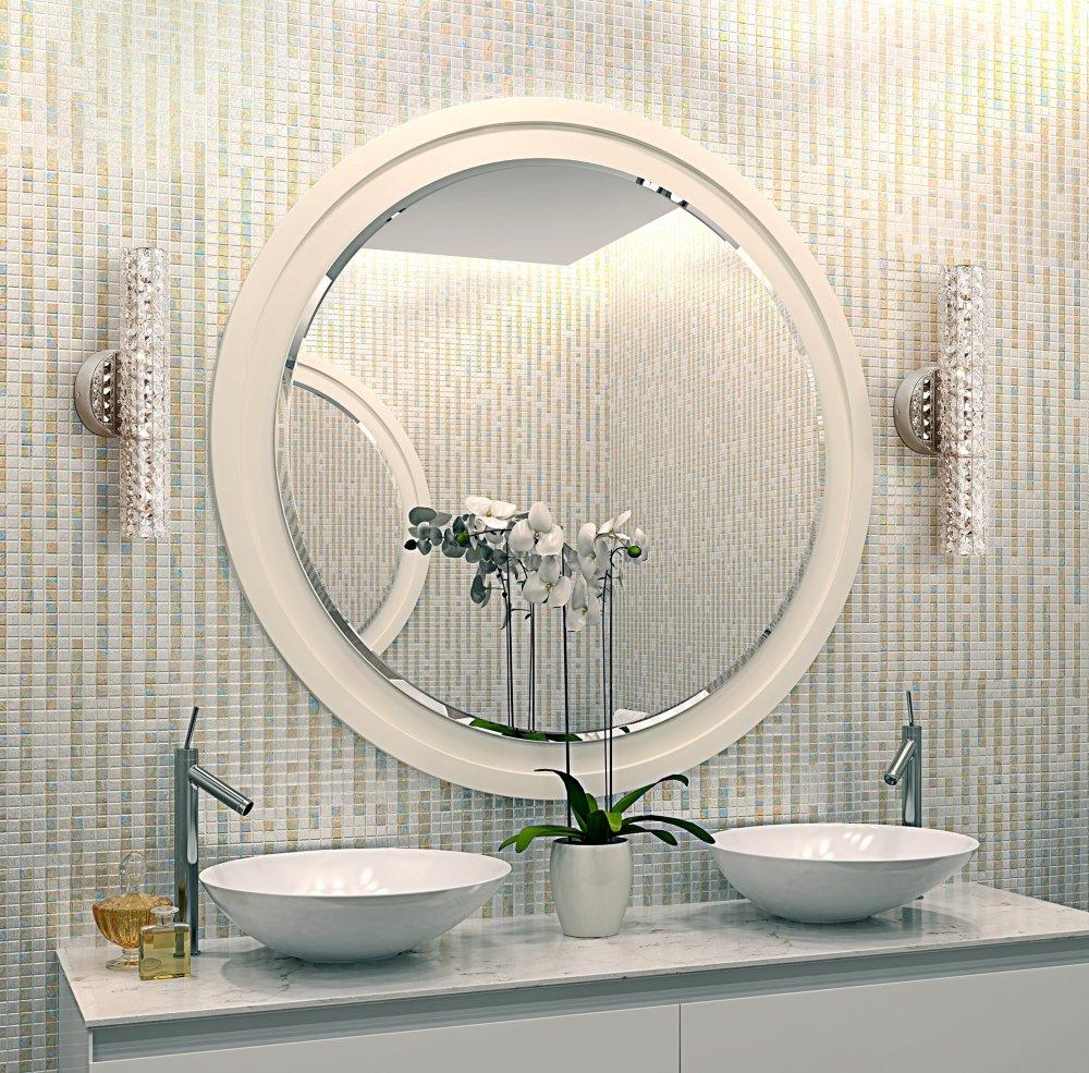 Possini Euro Design 16 1/2
