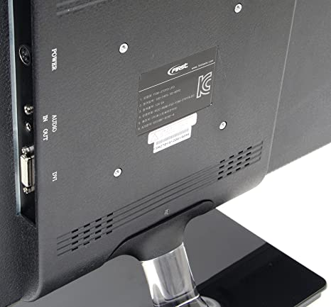yamakasi catleap q270 LED se 27 2560 x 1440 WQHD LG S de IPS Monitor Pixeles: Amazon.es: Informática