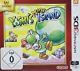 Yoshis New Island - Nintendo Selects - [3DS]