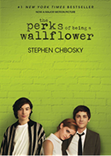STEPHEN CHBOSKY PIECES EPUB DOWNLOAD