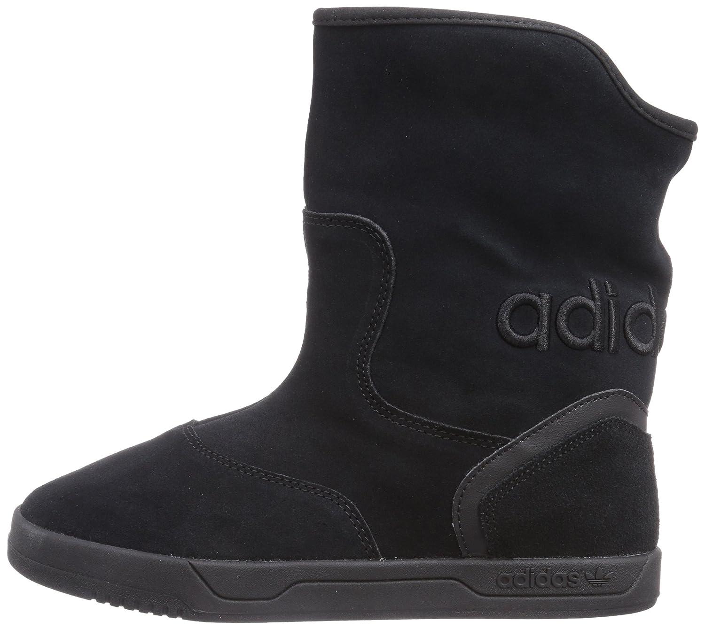adidas Extaboot: Amazon.co.uk: Shoes & Bags