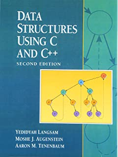 tanenbaum data structure pdf free download