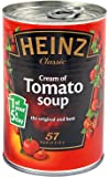 Sterling 201HT SafeCan Heinz Tomato Soup
