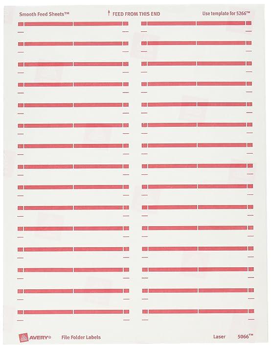 75 Avery Template 5630 Avery Return Address Labels 80 Per Sheet