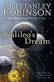 Galileo's Dream: A Novel