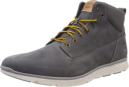empezar Propuesta Resonar  Timberland Men's Killington Classic Boots: Amazon.co.uk: Shoes & Bags