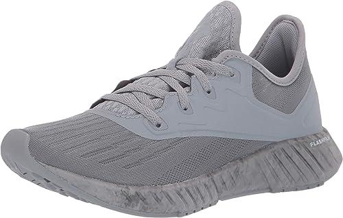 Reebok Flashfilm 2.0 Zapatillas de correr para mujer: Amazon.es ...