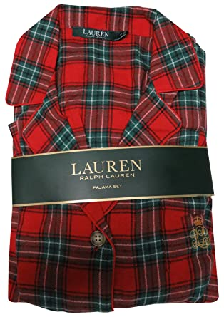 Image Unavailable. Image not available for. Color  Ralph Lauren Womens ... 78494ebaf