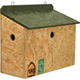 Nature Forever Sparrow Colony Nestbox