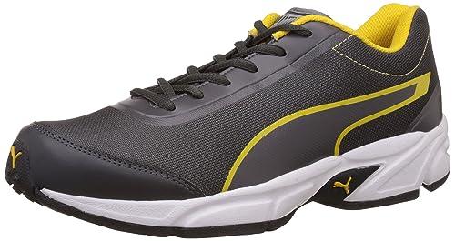 0847232e0de4c Puma Men's Nautical DP Running Shoes