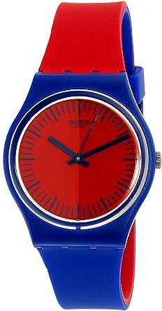 Swatch GS148 Karóra