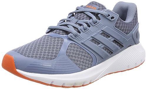 Mixte Duramo Running KChaussures Adidas 8 De Enfant nP08OkXw