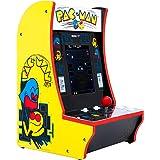 Arcade1UP Countercade18 (Pac-Man)