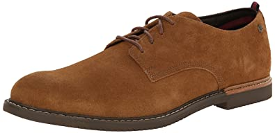 men's timberland earthkeepers® brook park oxford