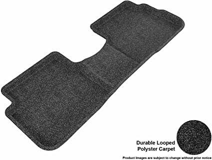 2006 Suzuki XL-7 Brown Driver /& Passenger Floor 2004 2003 2005 GGBAILEY D3250A-F1A-CH-BR Custom Fit Car Mats for 2002