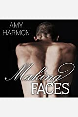 Making Faces Audible Audiobook
