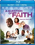 A Question of Faith [Blu-ray]