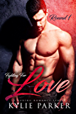 Fighting For Love: A Boxing Romance Series (Round 1)