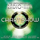 Die Ultimative Chartshow - Radio Hits