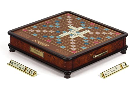 scrabble game free download full version for windows 7