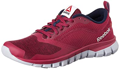 Reebok Women's Sublite Authentic 4.0 Running Shoes