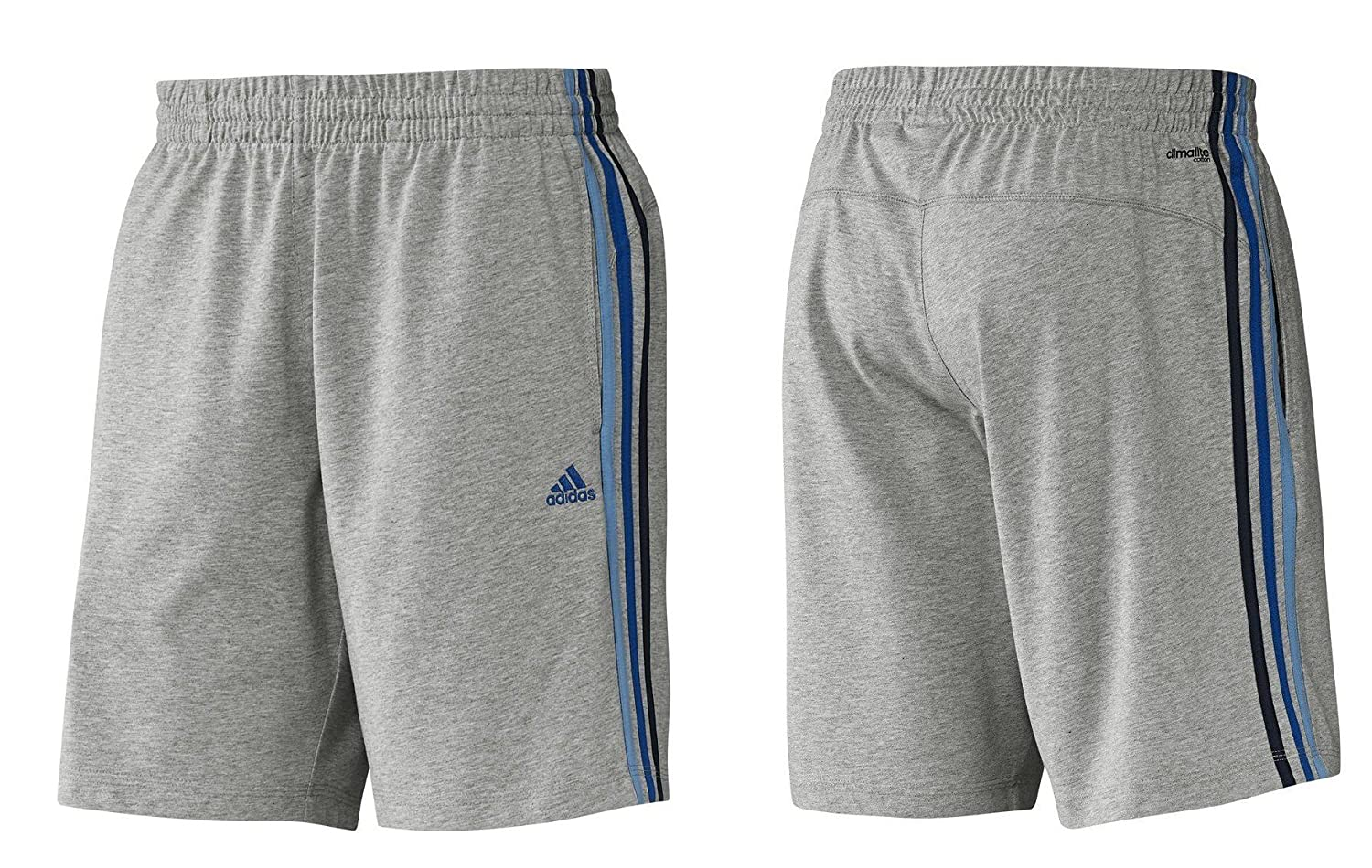 adidas essentials damen shorts