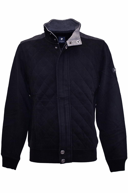 Pierre Cardin Men's Jacket Long Sleeve Jacket