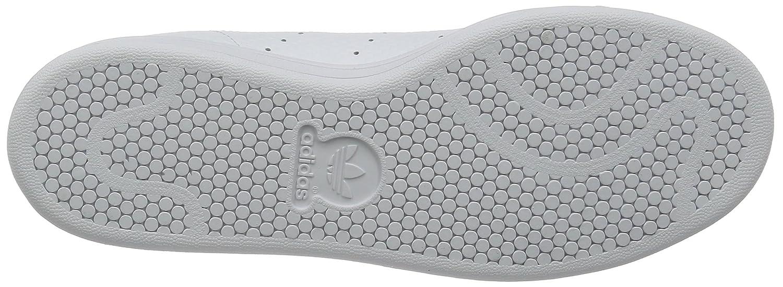 Amazon.com | adidas Originals Mens Stan Smith Trainers - White | Fashion Sneakers