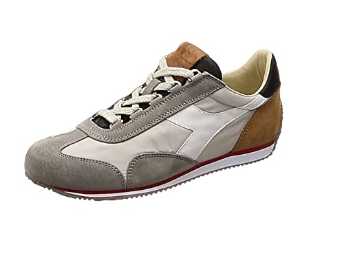 di bell'aspetto prezzo folle enorme sconto Diadora Heritage - Sneakers Equipe ITA for Man and Woman: Amazon ...