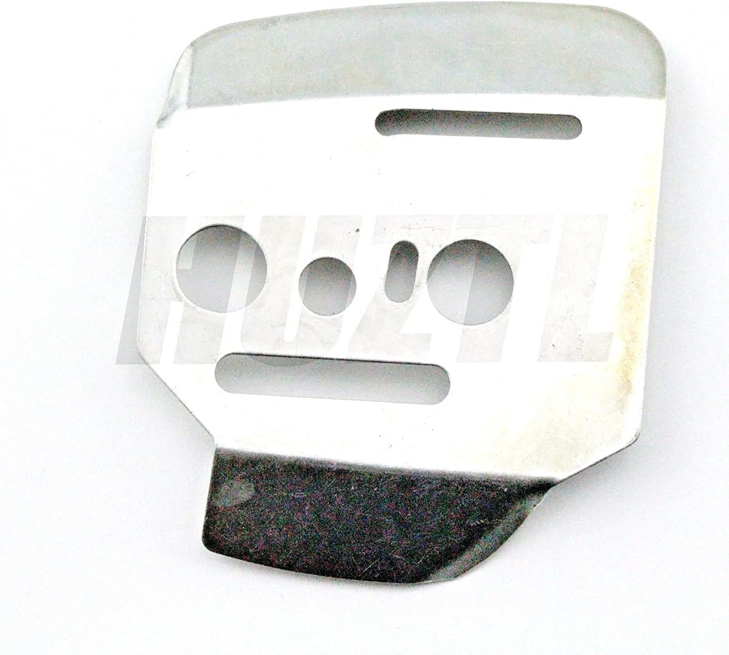 Highest Quality replacement fuel gas tank filter STIHL 044 064 ms260 ms270 USA