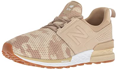 af3be08657f89 Amazon.com | New Balance Women's Ms574 | Fashion Sneakers