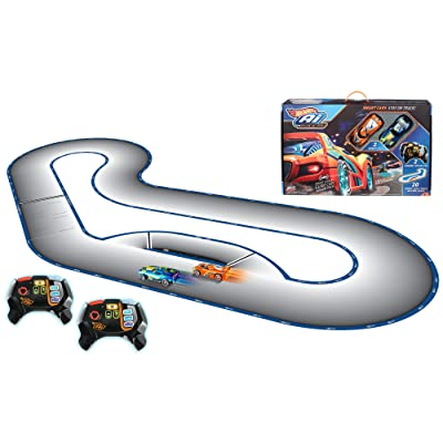 Hot Wheels Ai Intelligent Race System Starter Kit: Toys & Games