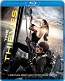 Thieves [Blu-ray] [2012] [US Import]