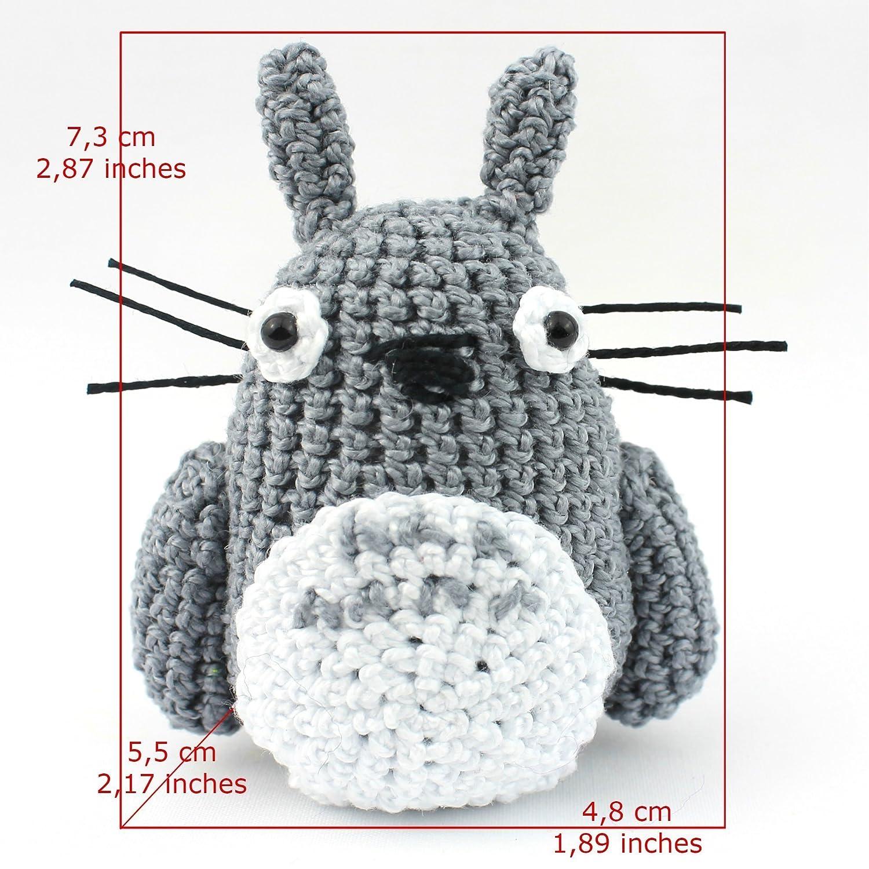 PikachuTotoro Instagram posts (photos and videos) - Picuki.com | 1500x1500