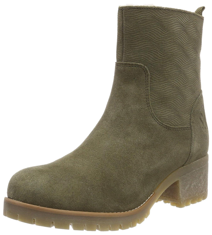 Oliver 5-5-26451-21 705, Botines para Mujer: Amazon.es: Zapatos y complementos