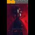 Not Everything Dies (Princess Dracula)