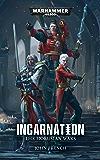 Horusian Wars: Incarnation (Warhammer 40,000)