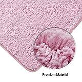 "Lifewit 32"" x 63"" Area Rug Baby Nursery Carpet"